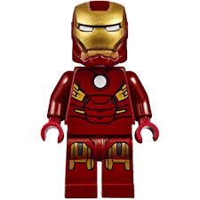 The same year, the character became a founding member of the avengers, whose the appeal of iron man continued to grow into the 21st century, resulting in the character being chosen for the inaugural marvel cinematic universe. Every Lego Iron Man Suit So Far Updated April 2019 Vaderfan2187 S Blog