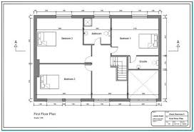 2d bedroom planner torahenfamilia the benefit of using 2d 2d room planner 2d house plans in autocad torahenfamilia the benefit of 2d room planner