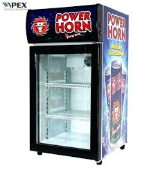 used display refrigerator mini fridge used counter top cooler commercial mini refrigerator display refrigerator philippines