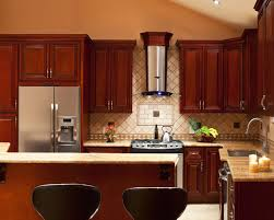 Diamond Vibe Cabinets Diamond Kitchen Cabinets
