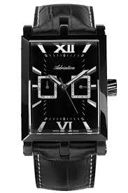 Мужские <b>часы Adriatica</b> ADR <b>1112</b>.<b>B264QF</b> Супер скидка! - купить ...
