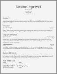 Beginner Resume Examples Adorable Beginner Accounting Resume Examples Lovely Sample Or Resume April