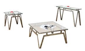 vintage industrial simmons metal side table. Vintage Industrial Simmons Metal Side Table Marmolejo Coffee