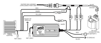 msd ignition box wiring diagram on msd images free download Msd Wiring Diagrams msd ignition box wiring diagram 5 msd 6a wiring diagram msd 6aln wiring diagram msd wiring diagrams and tech notes