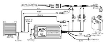 msd 6al wiring diagram chevy readingrat net Msd 6al Wire Diagram msd 6al wiring diagram chevy, wiring diagram msd 6al wiring diagram