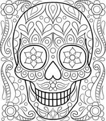 74 Best Coloring Pages Images On Pinterest In 2018 Coloring Pages