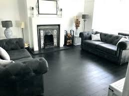 living room ideas dark wood floor decorating with hardwood floors light for in decor paint modern