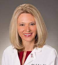 Dr. Melissa Crosby | Houston Methodist