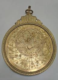 Brass Wikipedia