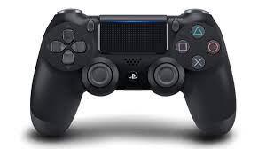 PS5: controle DualShock 4 funciona no console, mas só com jogos do PS4 |  Video Game