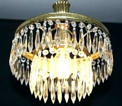 chandelier parts crystal crystal chandelier part full image for our exquisite lighting selection includes crystal chandelier
