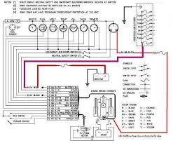 key west 1720 wiring diagram key image wiring diagram dual battery question help please page 1 iboats boating forums on key west 1720 wiring diagram
