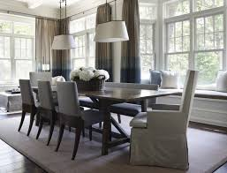 Gray Dining Room Gray Dining Room Furniture With Goodly Grey Dining Room Table