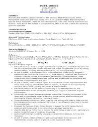 cnc programmer resume cnc programmer resume