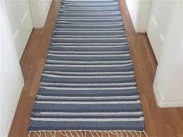 blue rug runner navy blue white runner blue braided rug runner blue rug runner