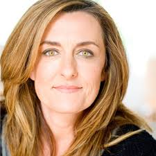 Lisa Manning. Age Range: 44 – 54; Ethnicity: British; Location: Waikato or UK. Download Full Biography Share this profile. - 1525_profile1_lg