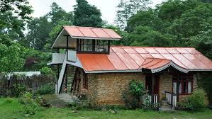 wonderful small farmhouse design india great f farmhousedada partners also mesmerizing small farmhouse design india