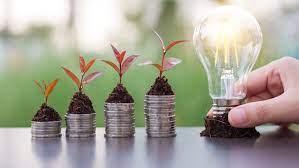Negócios com base na natureza podem gerar US$ 17 bilhões no Brasil até 2030  | Negócios | Um só Planeta
