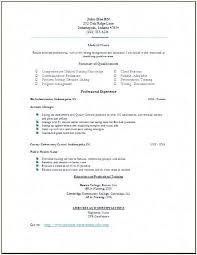 Er Nurse Resume Sample Er Nurse Job Description Resume Example Er