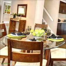 45 Genial Glanzend Essecke Wohnzimmer Dekoideen Wohnzimmer