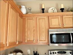 Kitchen Cabinet Pull Knobs Simple Home Decorating Ideas