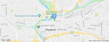 Dayton Dragons Tickets Fifth Third Field Dayton