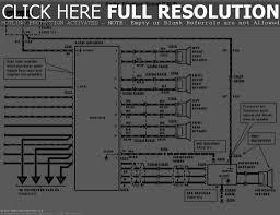 duxse 1996 ford explorer car stereo wiring diagram 2000 ford explorer car stereo radio wiring diagram 1996 ford explorer radio wiring diagram Ford Explorer Car Stereo Wiring Diagram