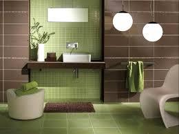Deko Badezimmer Fliesen Design Heizkörper Flur Einzigartig