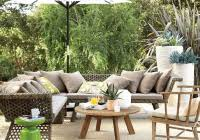 outdoor furniture west elm. West Elm Patio Furniture Fresh Creative Design Outdoor Magnificent Ideas L