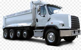 Car Pickup truck Dump truck Freightliner Trucks - truck png download ...