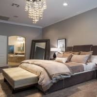 romantic bedroom colors for master bedrooms. romantic master bedrooms pinterest bedroom decorating ideas colors for