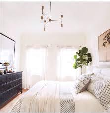 best lighting for living room. Ceiling Fixture Small Bedroom Lamps Best For Modern Living Room Light Fixtures Fancy Lights Indoor Lighting