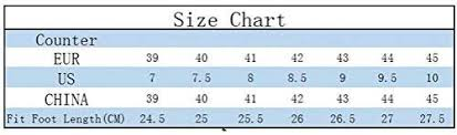Woodland Sandals Size Chart Mens Boots Waterproof Leather Work Shoes Fur Warm Snow