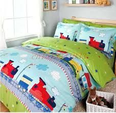 childrens bedding sets childrens double bedding sets canada childrens