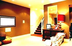 design your own bedroom design your basement free room furniture design bedroom sets stan