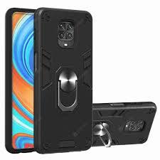 <b>Two</b>-In-<b>One</b>-<b>Warframe Phone Case for</b> Xiaomi Redmi Note 9 Pro ...