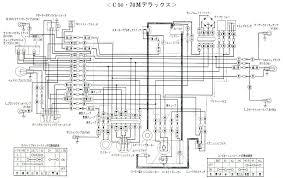 honda motorcycle wiring diagrams pdf honda discover your wiring c70 wiring diagram yamaha yzf 600