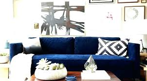 navy blue sectional sofa navy blue sectional sofa blue sectional sofa navy blue couches awesome sofa