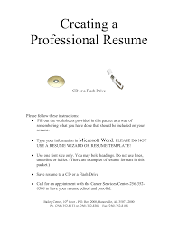 Sample Resume For Call Center How To Make A Resume For A Call Center Job folous 58