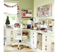 home office ideas women home. Stunning Bedroom Designs Remodeled Women Bedrooms Small Ideas Home Office E