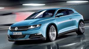 2018 volkswagen scirocco. fine 2018 vw plots ultimate scirocco rs for next coupe 2014 intended 2018 volkswagen scirocco i