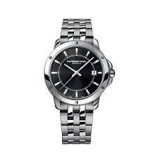raymond weil watches raymond weil tango watch ernest jones raymond weil watches
