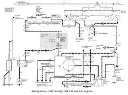 ignition system wiring car wiring diagram download cancross co Ford Ignition System Wiring Diagram ignition system wiring diagram facbooik com ignition system wiring ignition system wiring diagram facbooik 1972 ford f600 ignition system wiring diagram
