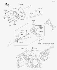 Wiring diagram kawasaki mule having schematics simple trans water pump parts suzuki boulevard aftermarket motorcycle schematic loom repair brake light