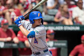 MLB draft 2021: Who are the best ...