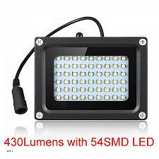 flood lights motion sensor flood lights instructions lovely 383 best lights lighting images on
