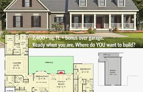 tideland haven floor plan new tideland haven southern living house plans southern living