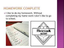 rmit short courses creative writing