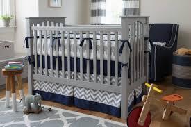 dazzling navy blue baby bedding and lime green boy crib grey furniture appealing stupendous light chevron girl linen cribs dresser set rustic nursery sets