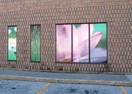 Digital Window Peaceful Inspiration Ideas Furniture Digital Window Shades  Windows.